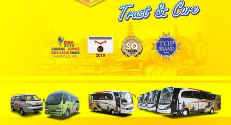 Armada Travel Cipaganti