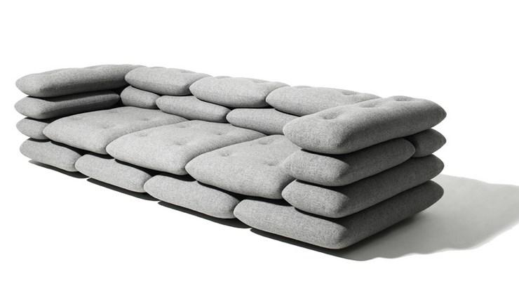Sofa Bekas Bagus