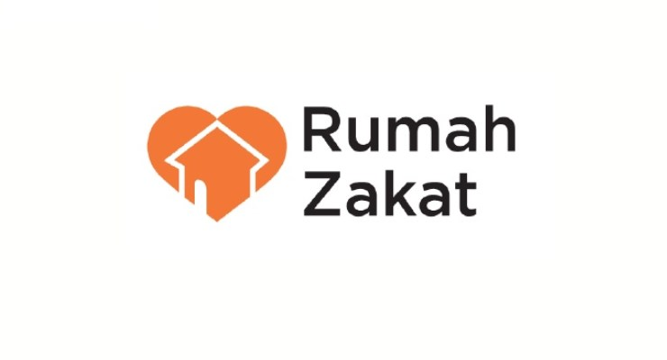 Program Rumah Zakat